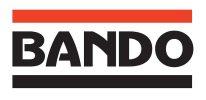 bando_logo_600dpi